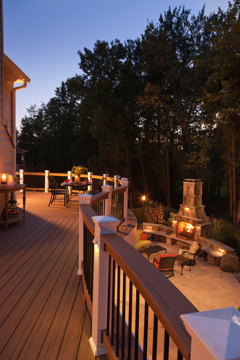 gorman_curve_deck_patio_underdeck_full_package-(10)-compressor