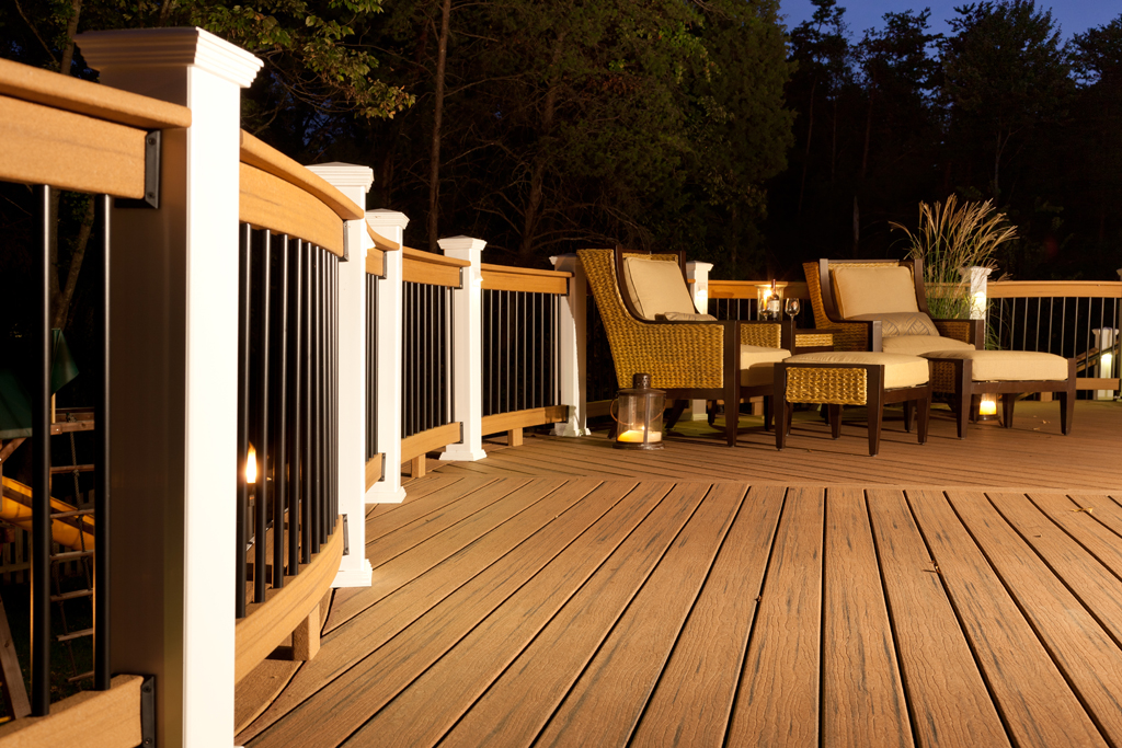 gorman_curve_deck_patio_underdeck_full_package-(11)-compressor
