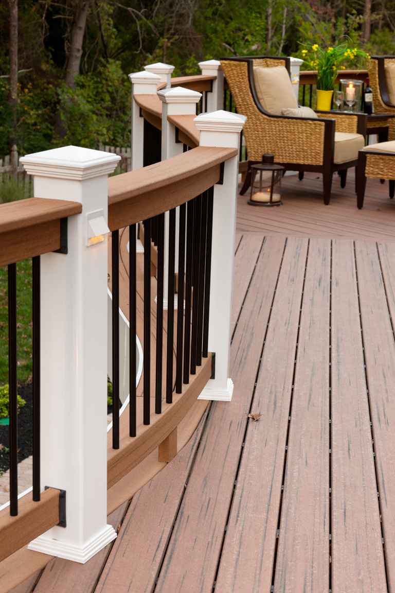 gorman_curve_deck_patio_underdeck_full_package-(9)-compressor
