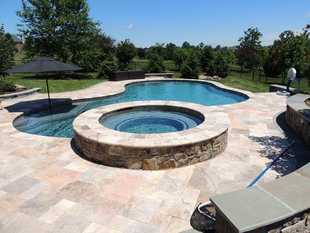 summer-pool-2014-023-compressor