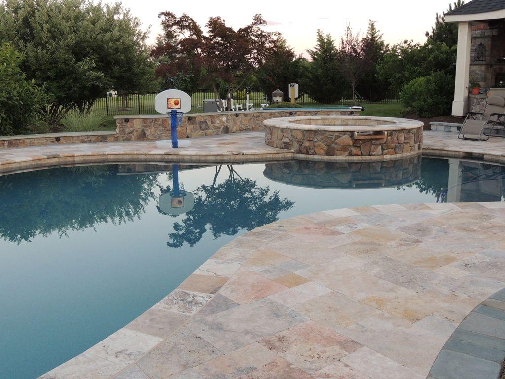 summer-pool-2014-054-compressor