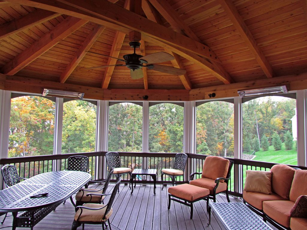 anderson_ceiling_porch_timber-compressor