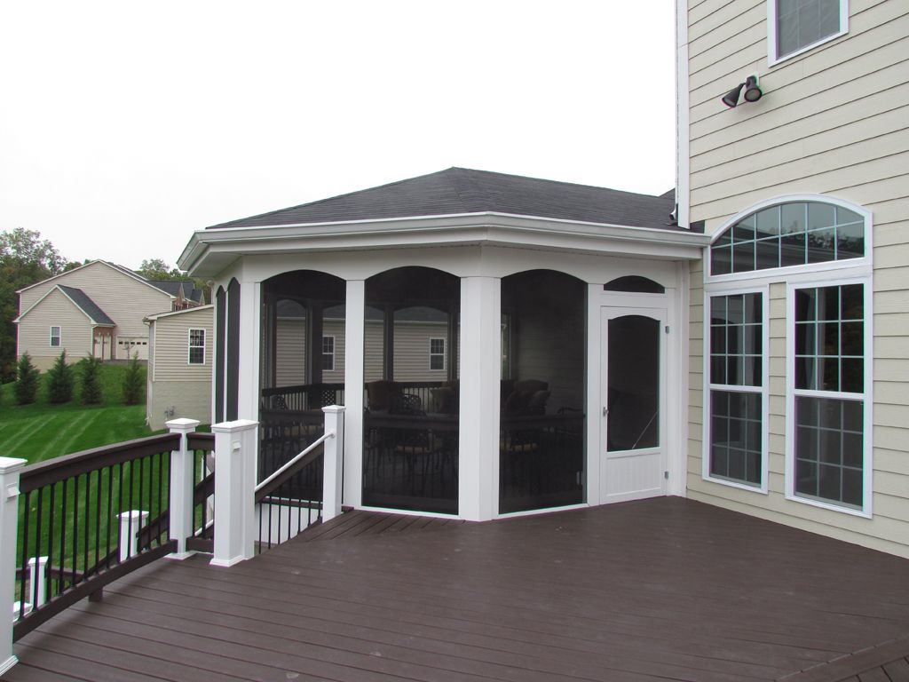 anderson_porch_deck_2-compressor