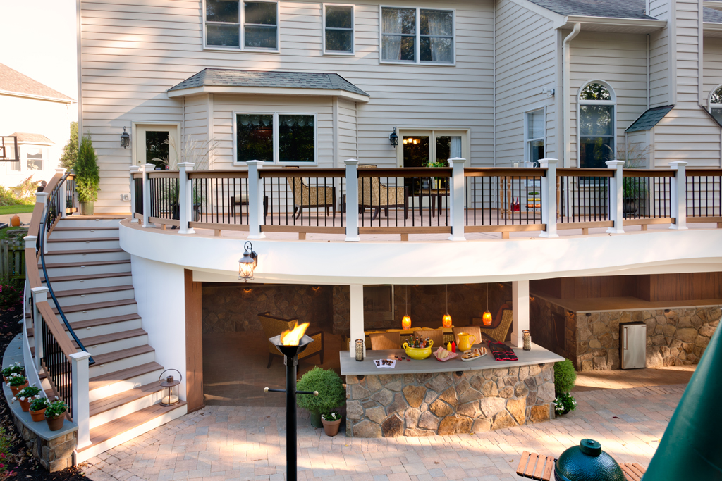 gorman_curve_deck_patio_underdeck_full_package-(6)-compressor