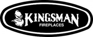 kingsman-logo-300x120