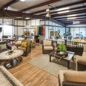 Beautiful Patio Furniture outdoor furniture | dulles va | holloway company