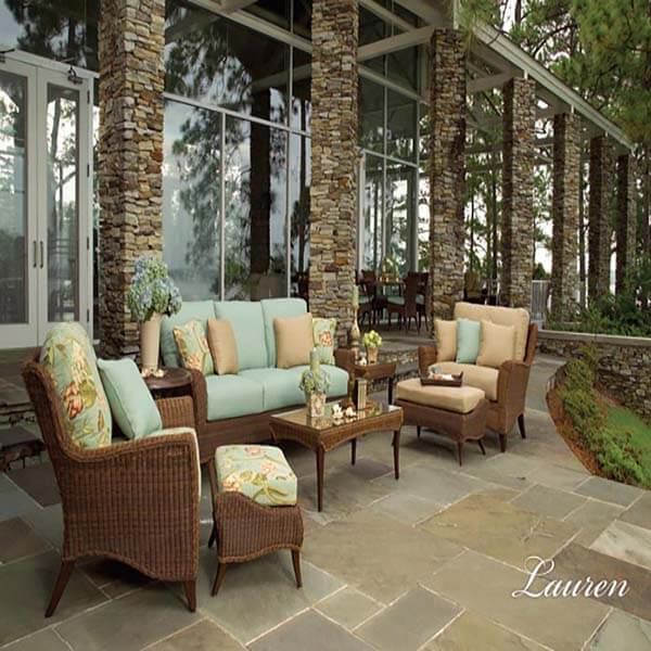 Beautiful Outdoor Furniture outdoor furniture | dulles va | holloway company